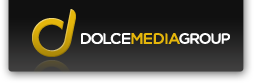 Dolce Media Group