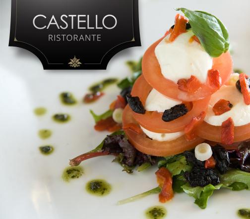 Castello Ristorante